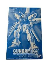 BANDAI HG After War Gundam X 1/100 Mobile Suit: GX-9900 Gundam X HG