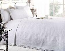 Édredons et couvre-lits coton mélangé modernes