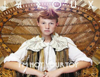 La Roux - I'm Not Your Toy NEW CD SINGLE