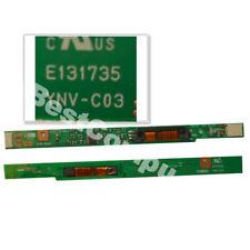 New Laptop LCD Screen Inverter Toshiba Satellite E131735 E198444