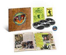 The Black Crowes - Shake Your Money Maker - Super Deluxe 3CD - In Stock