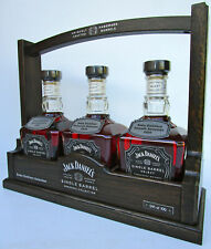 Jack Daniels Single Barrel Bobo Personal Collection  Cradle # 051 Of Only 100***
