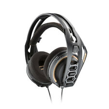 RIG 400 Wired Gaming Headset for PC NEW