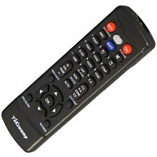Epson EH-TW5400 EH-TW5600 EH-TW5650 EH-TW7200 NEW Projector Remote Control
