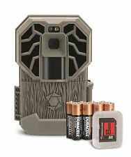 Stealth Cam G26Ng Pro 12Mp Trail/Game Camera with 8Gb Sd card and 8 Aa Batteries