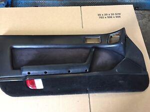 MAZDA RX7 FC LH CABRIOLET VERT DOOR CARD - JIMMYS