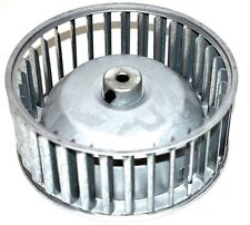 Blower Motor Wheel Aries Omni Horizon Charger Reliant Laser 87 - 2000 Dakota