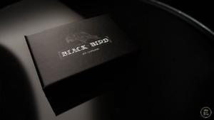 Brand New Magic Trick -  Black Bird