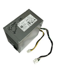 Dell precision T1700 Fuente de Alimentación 80+ Oro 290 Vatios Poder 0HYV3H