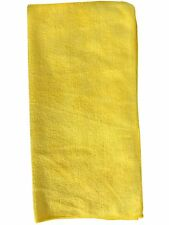Kirkland Signature Ultra Plush Microfibre Towels Auto Home Pack of 6