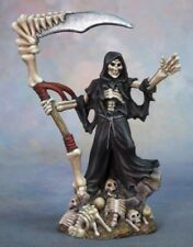 REAPER MINIATURES DARK HEAVEN - 03818 Lord of Death