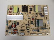 Sony 1-474-386-11 G6 Power Supply for KDL-46HX850