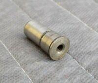 Tilt Steering Column Knuckle Metal Housing Pin OEM 1984 C4 Corvette
