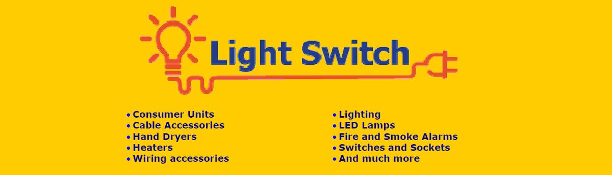 lightswitchcouk
