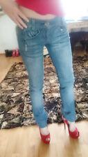 Killah Jeans Ebel Gr 25 stone washed Neu NP 69 €