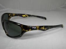f6248592a12 Multi-Color FILA Sunglasses for Men
