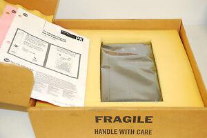 Allen Bradley 1771-DHD Series A Hard Disk Expander Module    NEW