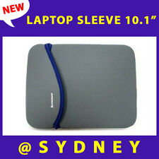 "Lenovo 10.1"" Neoprene Notebook Sleeve Case fit IdeaPad S90e/S10e Series"