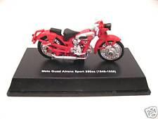NewRay Moto Guzzi Airone Sport 250cc 1949-1958, 1 :3 2