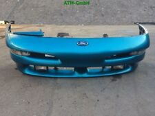 Stoßstange vorne Ford Probe 2 II Farbe Blau