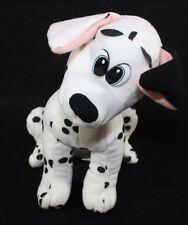 "11"" Dalmatian Puppy Dog Plush  Ace Novelty Stuffed Animal Prize"