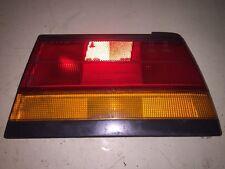 Nissan Sunny N13 UK Driver / Right Hand Rear Light Unit IKI 4391