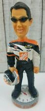 Forever Collectibles Tony Stewart Nascar Bobble Head Legends of The Track