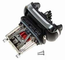 Batterie-Set pour AEG Ergorapido ag3011 ag3012 ag3013 AG 18 plus ag35 batterie-Aspirateur