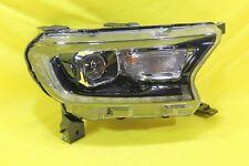 🌌 2019 19 2020 20 Ford Ranger Lariat Right RH Passenger Headlight OEM *GOOD*