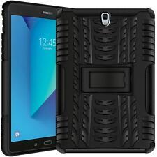 Samsung Galaxy Tab s3 9.7 funda protectora para tablet protección case cover bolso