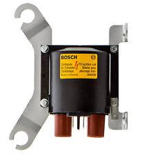 Ignition Coil BMW K100 early ;12 13 1 459 513 Genuine Bosch, BoignCoil-K513