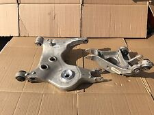 2014 -up Range Rover Sport L494 Right Rear Lower Control Arm & Spindle Oem