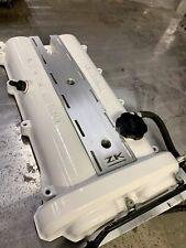 Mazda Mx5 1.6 1.8 Rocker Cover Infill Panel Mk2 Mk1