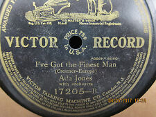 Sousa's Band Under the Double Eagle March & Arthur Pryor Lights Out  - 78 RPM