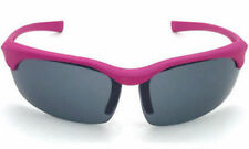 NEW Eternal Glasses Pink Silicone Frame Sunglasses. Regular price $60 - on sale