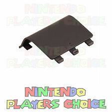 XBOX One Battery Cover Door Lid Shell Replacement for Wireless Controller - New