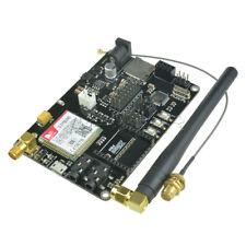 Gboard 800 GSM/GPRS SIM800 Arduino ATMEGA328P Quad Band Development Board 7V-23V