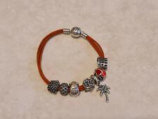 PANDORA 925S Sterling Silver Bracelet