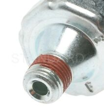Standard Motor Products PS166 Oil Pressure Sender or Switch For Light