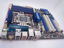 ASUS P6T WS PRO Professional Socket 1366 Workstation Motherboard *Intel X58