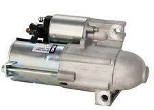 TYC 2001 - 2005 Chevorlet Chevy Impala V6 3.4L Replacement Starter 1-06491