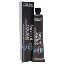 LOreal Professional Majirel Cool Cover -# 8.1 Light Ash Blonde-1.7 oz Hair Color