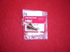 Honda RS125 Petrol Tank One Way Valve,Gen.Honda. New
