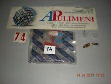 9911226 SPILLO CARBURATORE FIAT 126 BIS PANDA UNO FIORINO