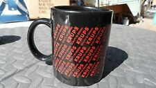 Krups  Coffee Mug / Cup    Quality by design