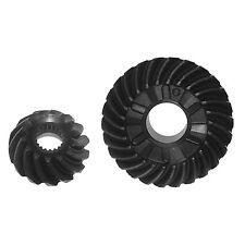 Gear Set, Fwd/Pinion  OMC Cobra 4cyl V6 & V8 987670