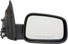Door Mirror fits 2006-2010 Chevrolet HHR  DORMAN