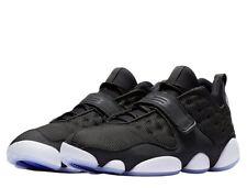 more photos 7c286 df207 New Men s Air Jordan Black Cat Shoes (AR0772-001) Black White-