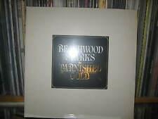 "12"" Vinyl LP NEU + OVP Beachwood Sparks ‎– The Tarnished Gold Psychedelic Rock"