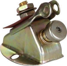 Starter Switch Fits John Deere B Bo Br H L La M Mt 40 320 330 420 430 1872405